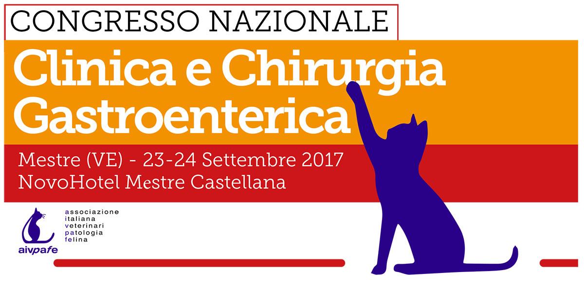 AIVPAFE - Congresso nazionale - Mestre 23-24 settembre 2017 - Programma e scheda di iscrizione-1
