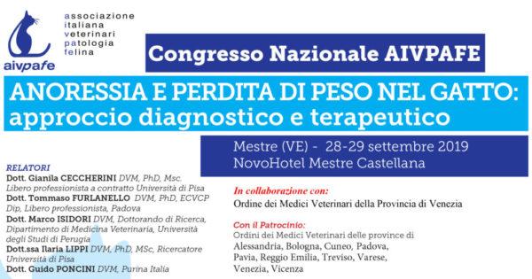 congresso MESTRE 2019.indd
