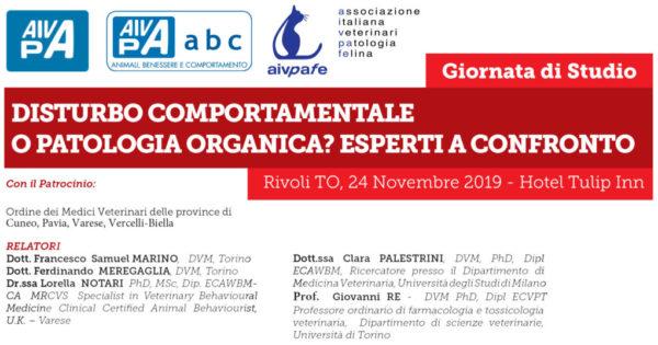 COMPORTAMENTO 2019 rosso.indd