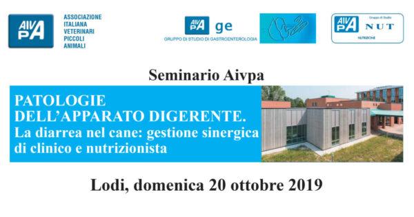 seminario app digerente.indd