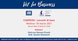 vet-in-business