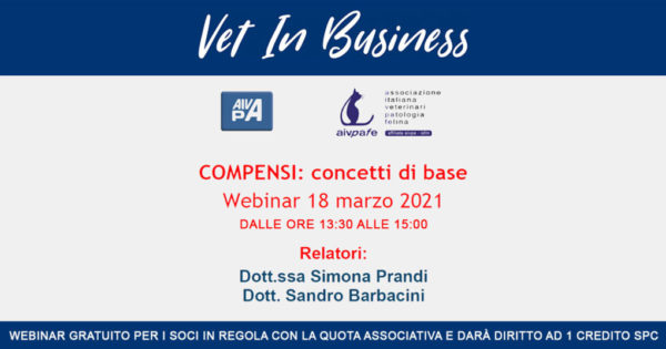 vet-in-business