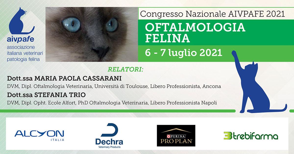 aivpafe-congresso-nazionale-2021-oftalmologia-felina-banner-web
