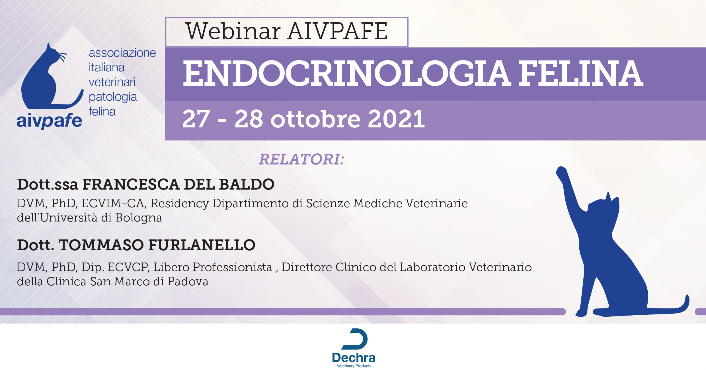 aivpafe-2021-webinar-endocrinologia-felina-banner-web