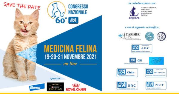aivpa-congresso-nazionale-2021-banner-save-the-date-1b